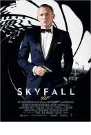 Skyfall, le film