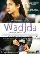 Bande annonce du film Wadjda