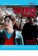 Affiche du film Haewon et les hommes
