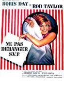 Ne Pas Deranger Svp, le film