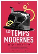 Bande annonce du film Les Temps modernes