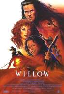 Affiche du film Willow