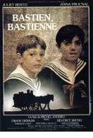 Bastien Bastienne, le film