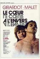 Affiche du film Le Coeur a l'envers