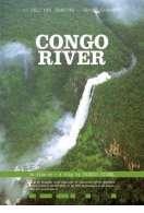 Congo river, le film