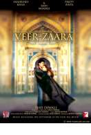 Affiche du film Veer-Zaara
