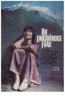 Affiche du film La femme gauch�re