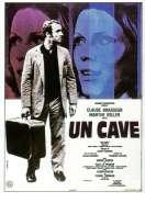 Affiche du film Un Cave
