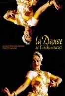La Danse de l'enchanteresse