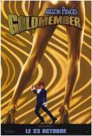 Affiche du film Austin Powers in Goldmember