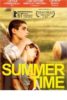 Summertime, le film