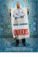 Mohamed Dubois, le film
