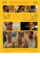 Affiche du film Swim Little Fish Swim