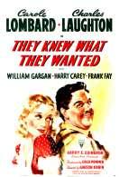 Affiche du film Drole de Mariage