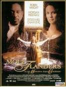 Moll Flanders ou les mémoires d'une courtisane