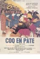 Coq en Pate, le film