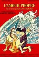 Affiche du film L'amour Propre