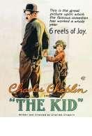 Le Kid, le film