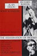 Affiche du film L'assassinat de Trotsky