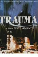 Affiche du film Trauma