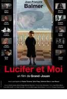 Affiche du film Lucifer et moi