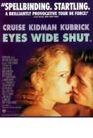 Eyes wide shut, le film