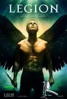 Légion - L'Armée des anges, le film