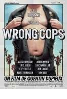 Wrong cops, le film