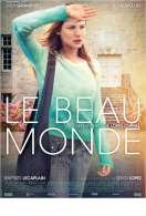 Affiche du film Le Beau Monde