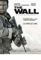 Bande annonce du film The Wall