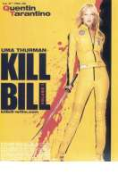 Bande annonce du film Kill Bill  volume 1