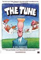 Affiche du film The tune