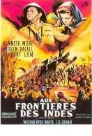 Aux Frontieres des Indes