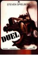 Duel, le film