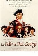La folie du roi George, le film
