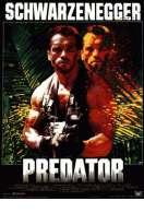 Predator, le film