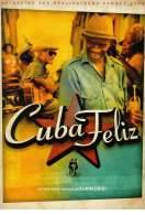 Cuba feliz, le film