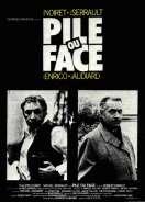 Pile ou face, le film