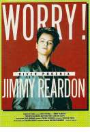 Jimmy Reardon, le film