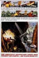 Affiche du film Mission 633