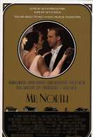 Affiche du film Mr North