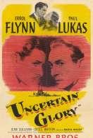 Affiche du film Saboteurs sans gloire