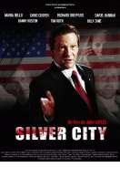 Affiche du film Silver City
