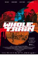 Affiche du film Wholetrain