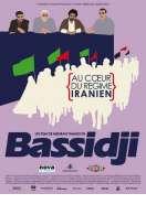 Bassidji, le film