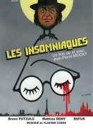 Affiche du film Les Insomniaques