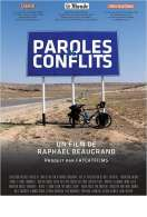 Paroles de conflits, le film