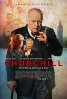Bande annonce du film Churchill