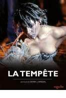 La Tempête, le film