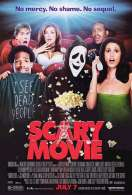 Scary movie, le film